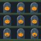 Pumpkin Halloween - GraphicRiver Item for Sale