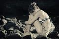 Sad woman - PhotoDune Item for Sale