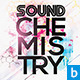 Sound Chemistry Flyer - GraphicRiver Item for Sale