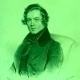 Traumerei Reverie Robert Schumann