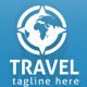 World Travel - GraphicRiver Item for Sale