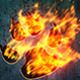 Burnout - VideoHive Item for Sale