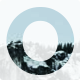 Outdoor — OnePage Responsive Template Nulled