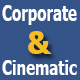 Corporate_Cinematic