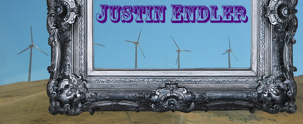 J endler profile image
