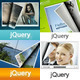 Bundle FlipBook jQuery Plugin
