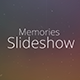 Download Memories Slideshow from VideHive