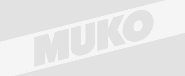 Muko590x242