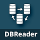 DB Reader - Database Management