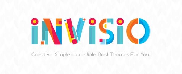 Invisio preview