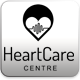 HeartCare Logo Template - GraphicRiver Item for Sale