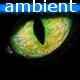 Minimal Ambient Logo