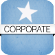 Corporate Synergy Music Pack
