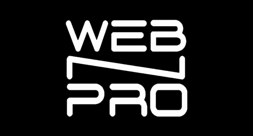 UCM plugins from webNpro