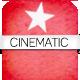 Intense Trailer Ident