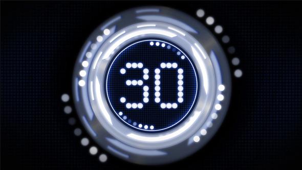 30 sec