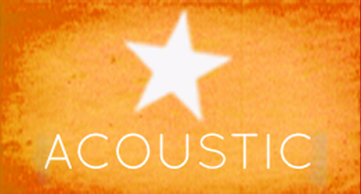 Acoustic & Folk Collection