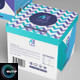 Package Box Mockups Vol2 - GraphicRiver Item for Sale