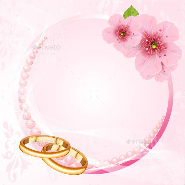 Wedding Arrangement - Weddings Seasons/Holidays