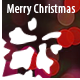 Merry Christmas Cards Tree - VideoHive Item for Sale