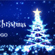 Christmas Greetings and Logo - VideoHive Item for Sale