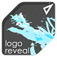 Cartoon Liquid Logo Reveal - VideoHive Item for Sale