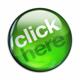 Click Logo - AudioJungle Item for Sale