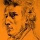 Chopin Etude No. 2 Opus 25