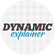 Download Dynamic Explainer from VideHive