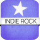 Indie Rock Adventure - AudioJungle Item for Sale