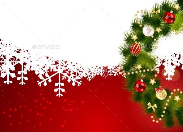 Infographic Templates for Business - Christmas Seasons/Holidays