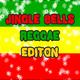 Jingle Bells Reggae Edition - AudioJungle Item for Sale