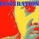 Celebratory Bright Bliss - AudioJungle Item for Sale