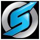 Smart Seo Logo