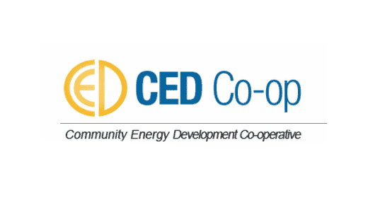 Community Energy DC