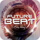 Future Beat Flyer - GraphicRiver Item for Sale