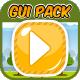 Kids Game UI Kit Pack 2 - GraphicRiver Item for Sale