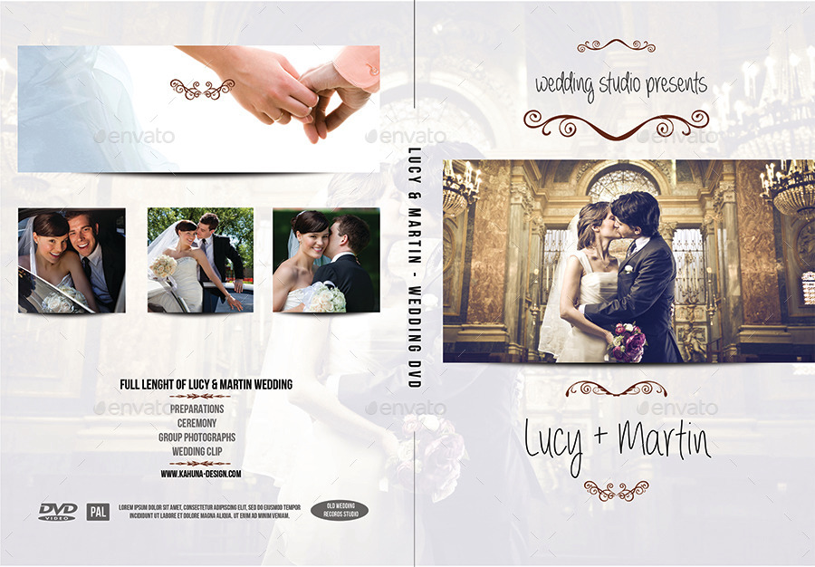 01 Wedding Cover Jpg