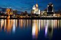 Cincinnati - PhotoDune Item for Sale