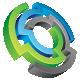 Digital Cycle Logo