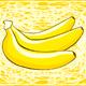 Bananas - GraphicRiver Item for Sale