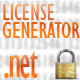 License Generator - 1 PC = 1 License - CodeCanyon Item for Sale