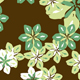 Flower Background - GraphicRiver Item for Sale