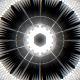 Future Techno Tunnel VJ - VideoHive Item for Sale