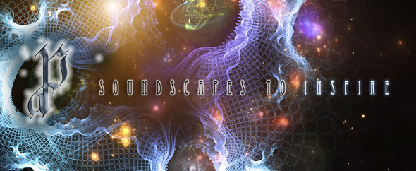 Ap%20background%202014%20 %20audiojungle%20 %20soundscapes%20to%20inspire