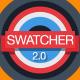 Swatcher Script v2.0 - VideoHive Item for Sale