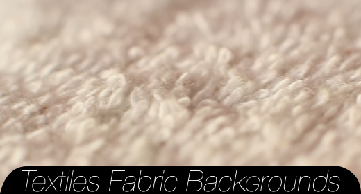 Textiles Fabric BackGrounds