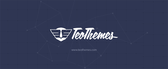 Teothemes themeforest
