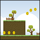 Jump 'n' Run Tileset - GraphicRiver Item for Sale