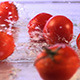 Tomatoes Falling - VideoHive Item for Sale